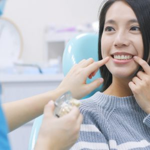 Are-You-Properly-Informed-About-Your-Dental-Implant-Options-Alternatives